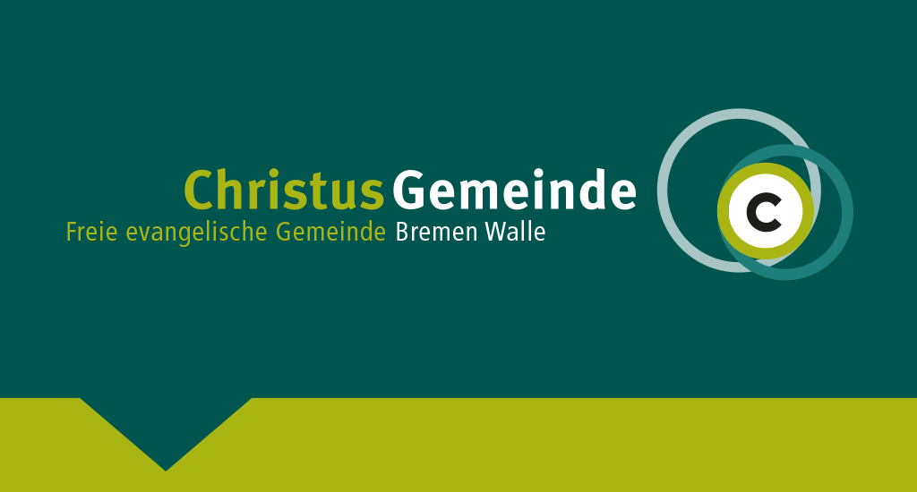 Christus-Gemeinde in Walle