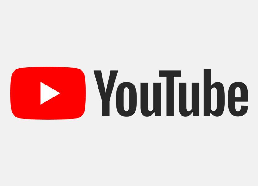 Zum YouTube Kanal der Christus-Gemeinde